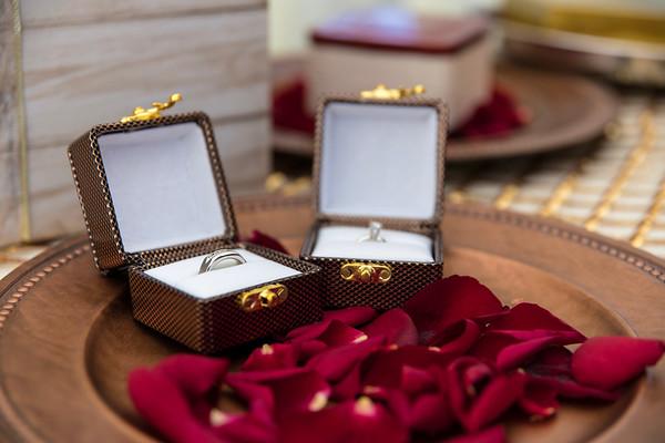 Ashi & Manmeet's Engagement