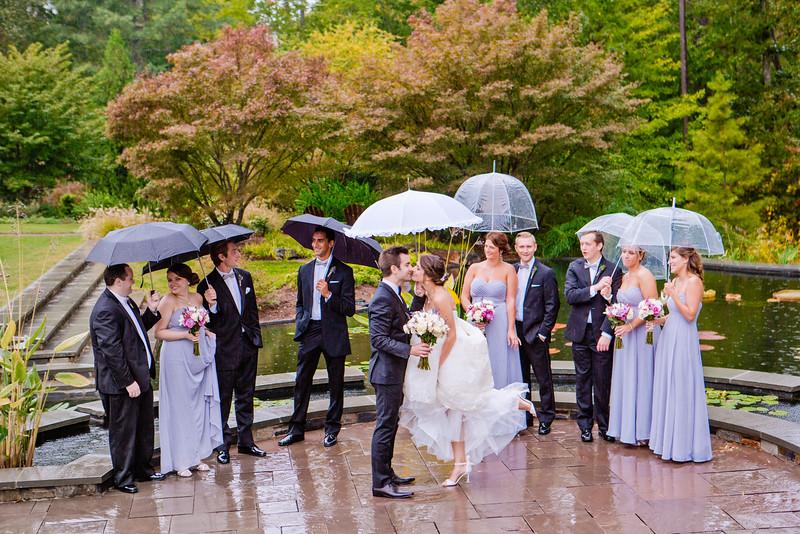 Duke_Gardens_Wedding-Marine_Joe-Bridal_Party_FP-002_70.jpg