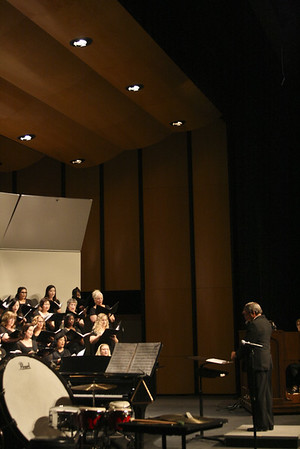IVC 2016 Master Chorale