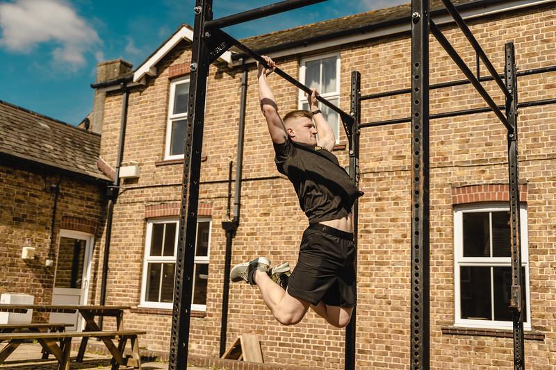 Drew_Irvine_Photography_2019_May_MVMT42_CrossFit_Gym_-241.jpg
