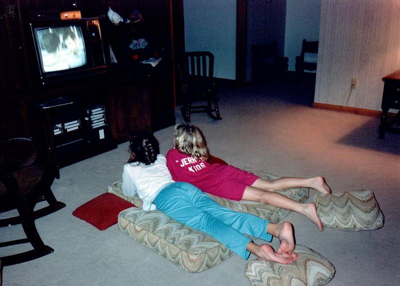 1989_Fall_Halloween Maren Bday Kids antics_0020_a.jpg