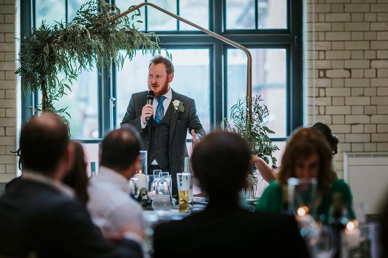 The Wedding of Nicola and Simon371.jpg