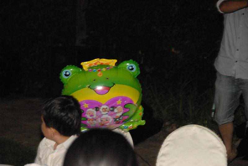 [20120630] MIBs Summer BBQ Party @ Royal Garden BJ (116).JPG