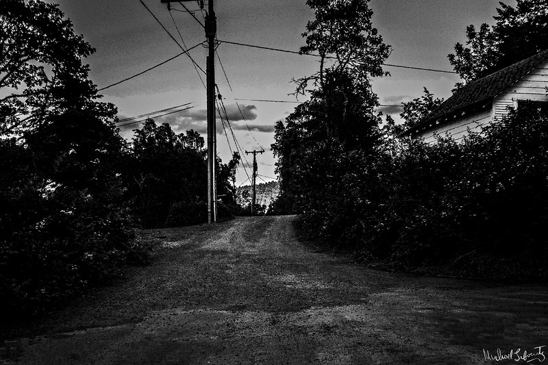 dirt road back street.r2 copy1.jpg