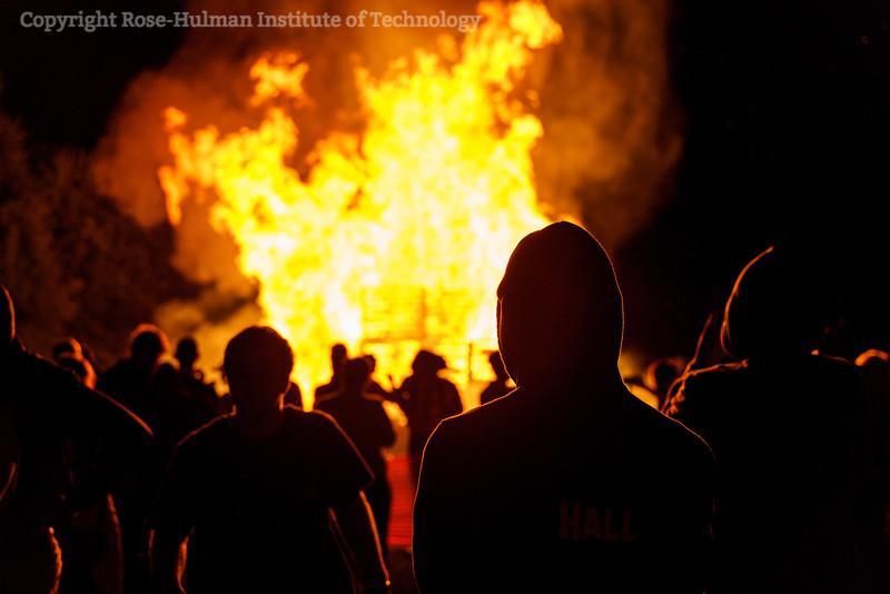 RHIT_Homecoming_2019_Bonfire-7489.jpg