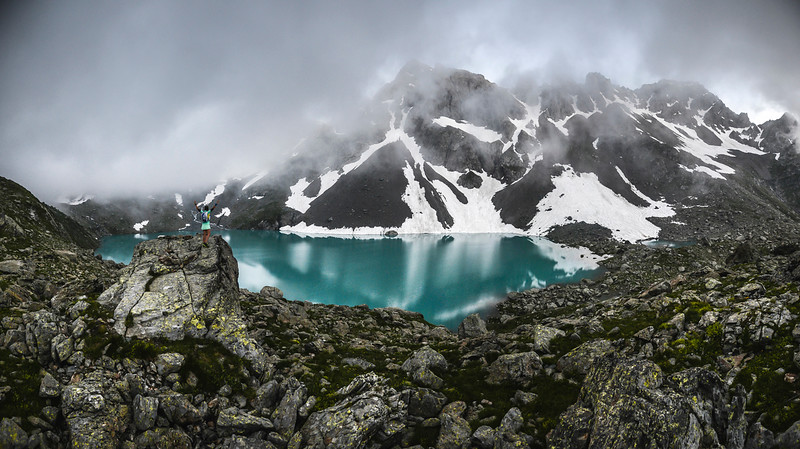 Pano Lac BlancII.jpg