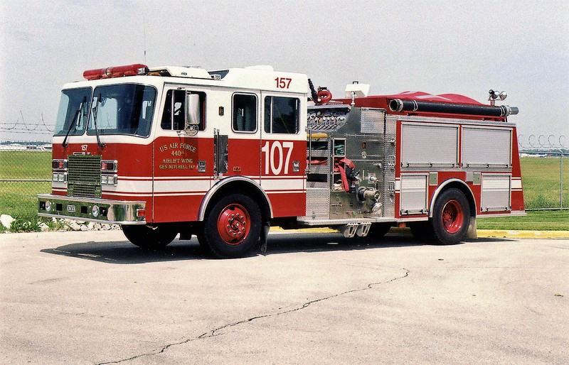 ANG 128th #107 1995 KME 1250750-JL.jpg