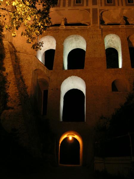 07 Eerie Arches.JPG