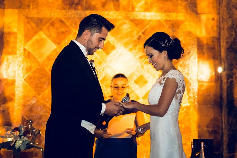 F&D boda ( Hacienda Los Albos, Querétaro )-1284.jpg