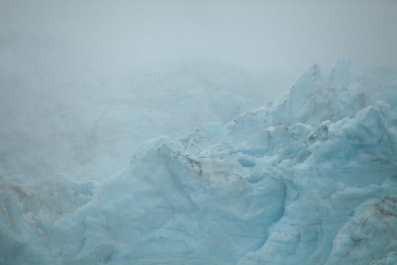 Alaska Copper River-9836.jpg