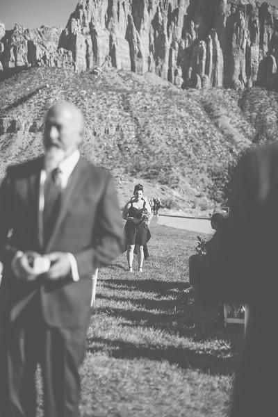 B+E Wedding-17.jpg