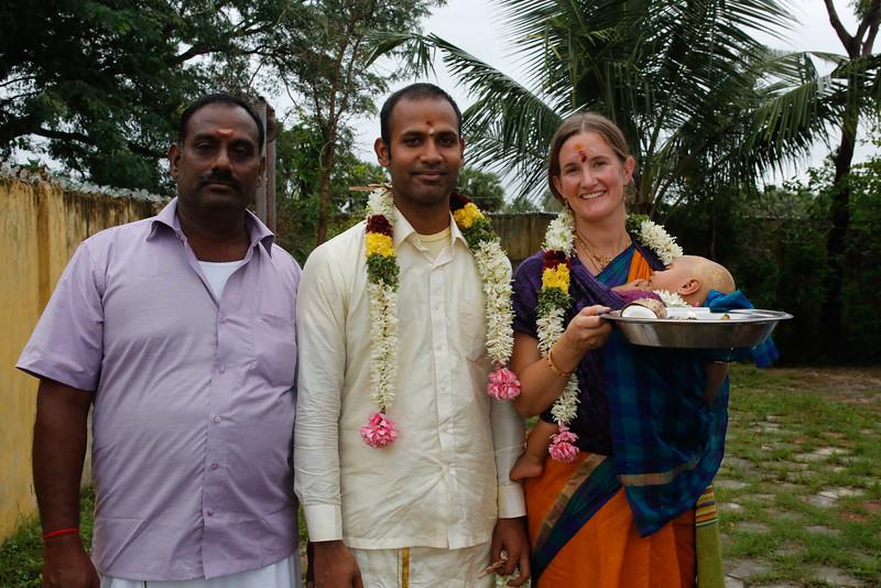 India2014-4838.jpg
