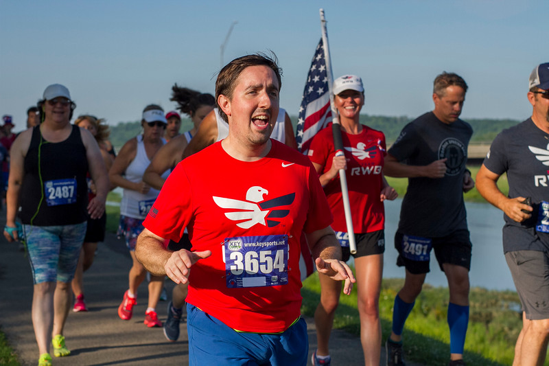 Free4MilerOnTheFourth2018_0108.jpg