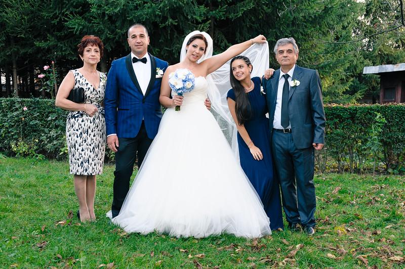Andreea-foto-grup-18-October-2014-Nunta--LD2_7897Liviu-Dumitru.jpg