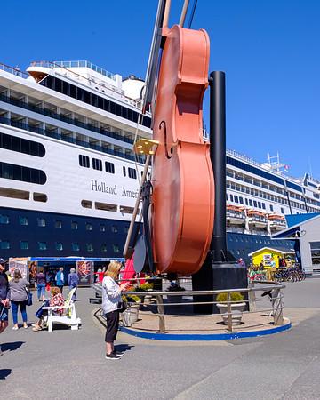 Sydney - Cape Breton Island