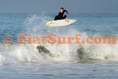 Surf at 54th Street 081407