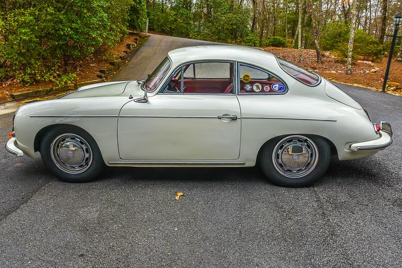 1964 - 356C Porsche Coupe-24.jpg