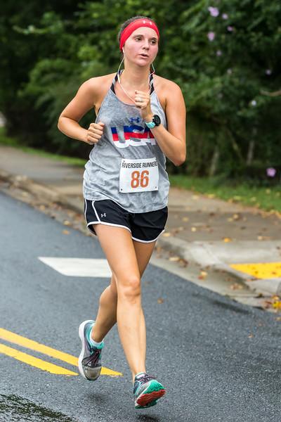 2017 Lynchburg Half Marathon 249.jpg