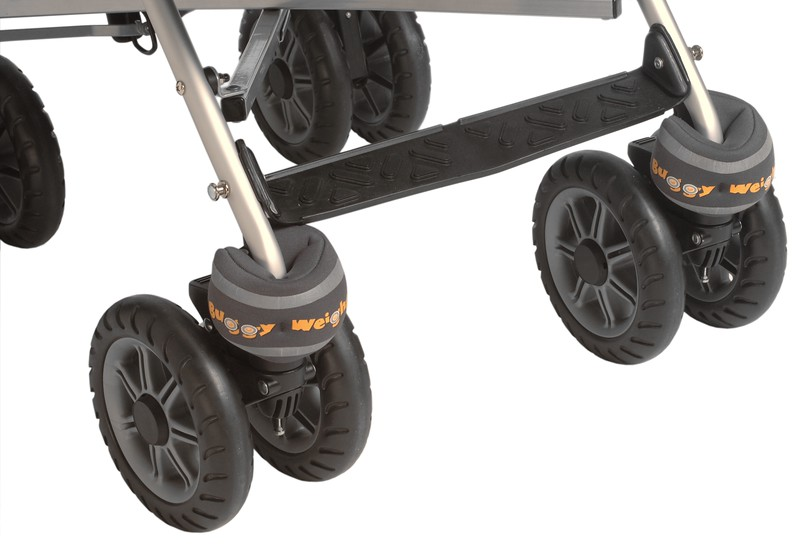 BuggyWeights_pair_on_buggy_ProductShot.jpg