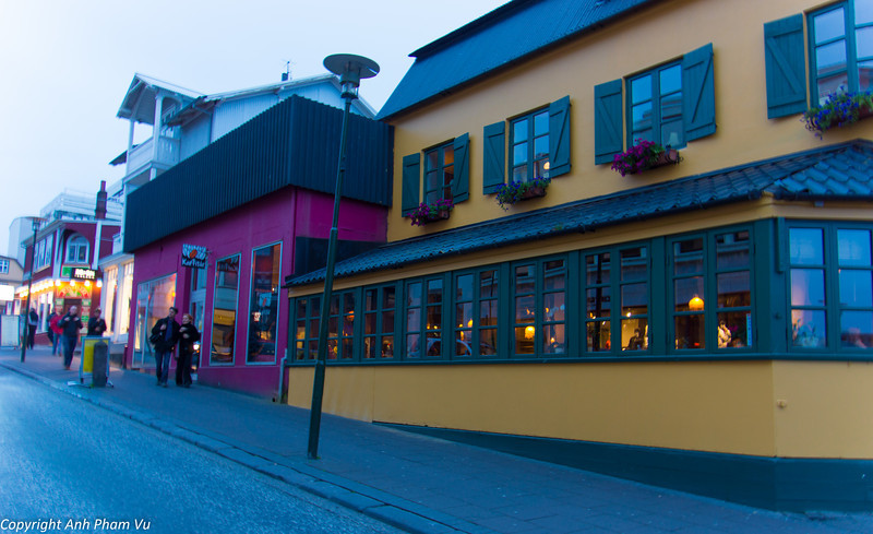 Uploaded - Reykjavik July 2012 057.JPG