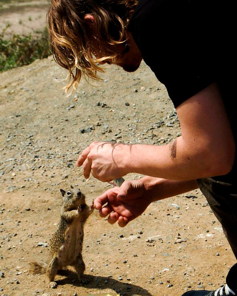 0 0 yyyymmdd (date)josh and squirrel 2.jpg