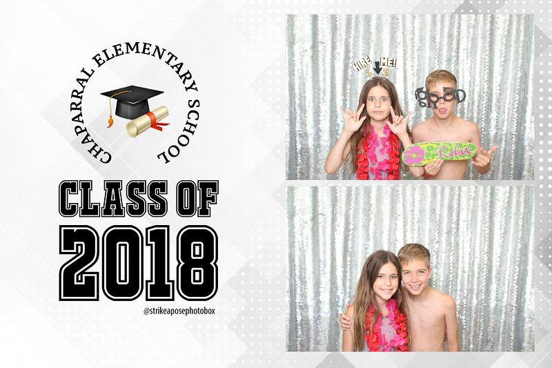 Chaparral_Graduation_2018_Prints_00027.jpg
