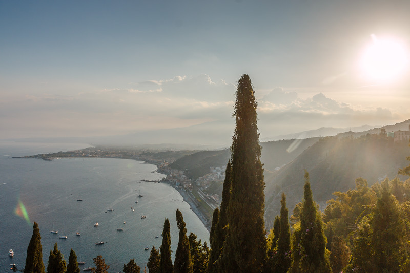 Italy-182.jpg