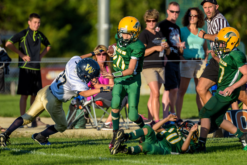 20150919-174124_[Razorbacks 5G - G4 vs. Windham]_0098_Archive.jpg