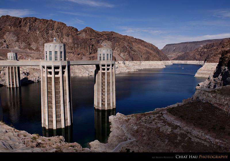 Chiat_Hau_Photography_Travel_Hoover Dam-29.jpg