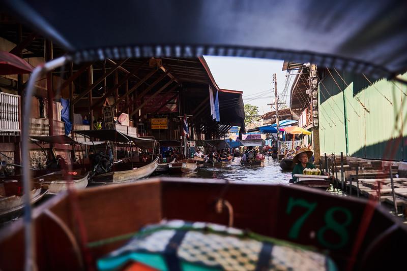 Trip to Bangkok Thailand (257).jpg
