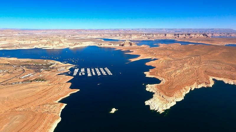 colorado-river-lake-powell-lighthawk-gopro8-card2-76.jpg
