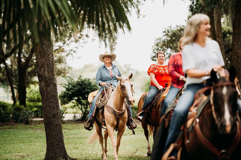 CattleWomens Association (52 of 66).jpg