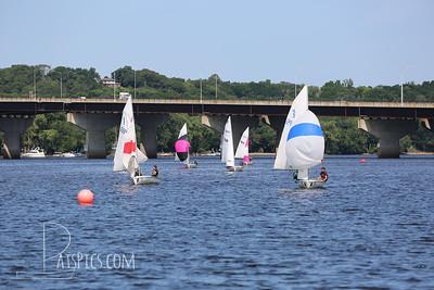 River Run Regatta