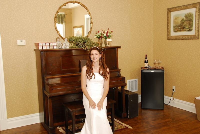 Sept 08 wedding 073.jpg