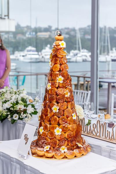 RaeMartin Wedding (750).JPG