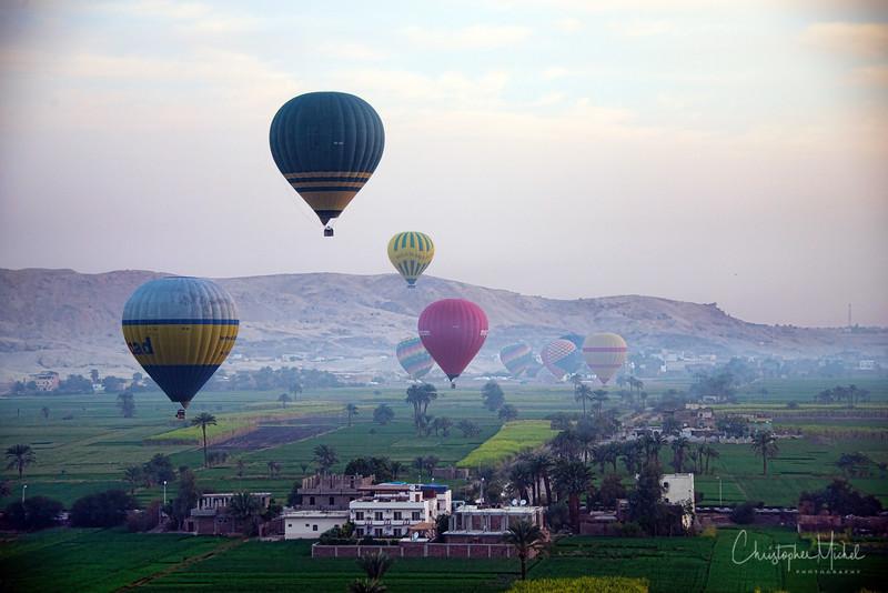 balloon_20130226_2435.jpg