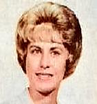 Ellen Gray Gillespie