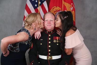 2/3 Marines 2017 1730 to 1815