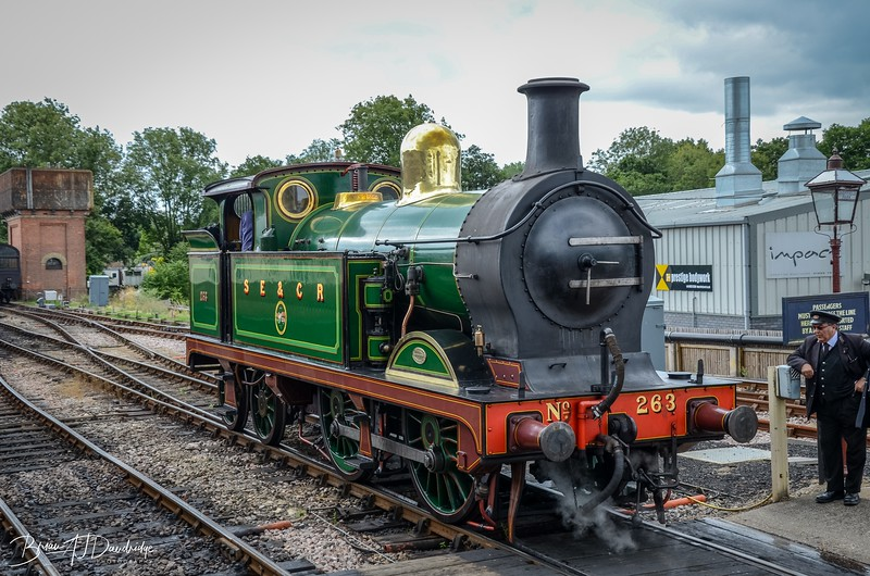 130811_Bluebell_Railway_0346.jpg