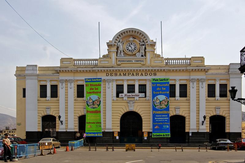 Railroad Station.jpg