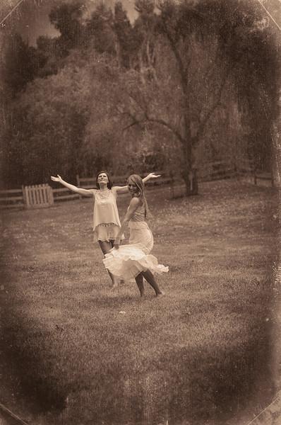 Ksenia & Alexa Summer  (1108 of 1193) copy.jpg