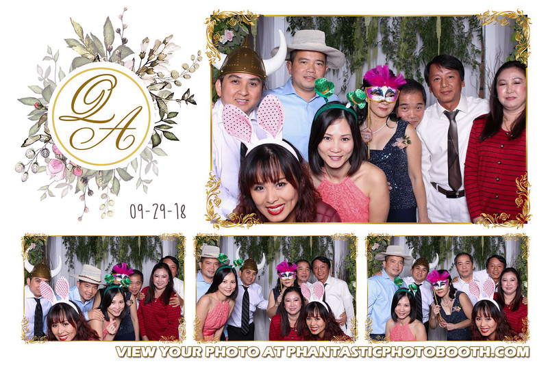 Quang+Angie (62 of 112).jpg