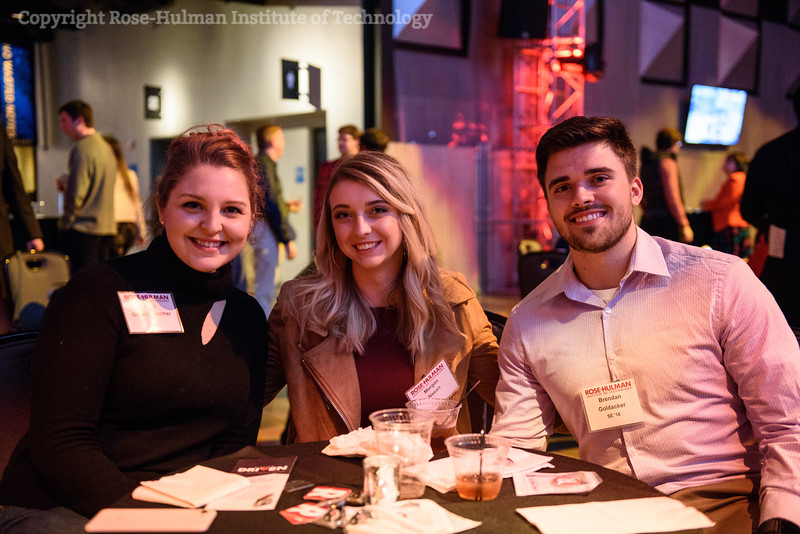 Rose-Hulman_Event_HiRes-5471.jpg
