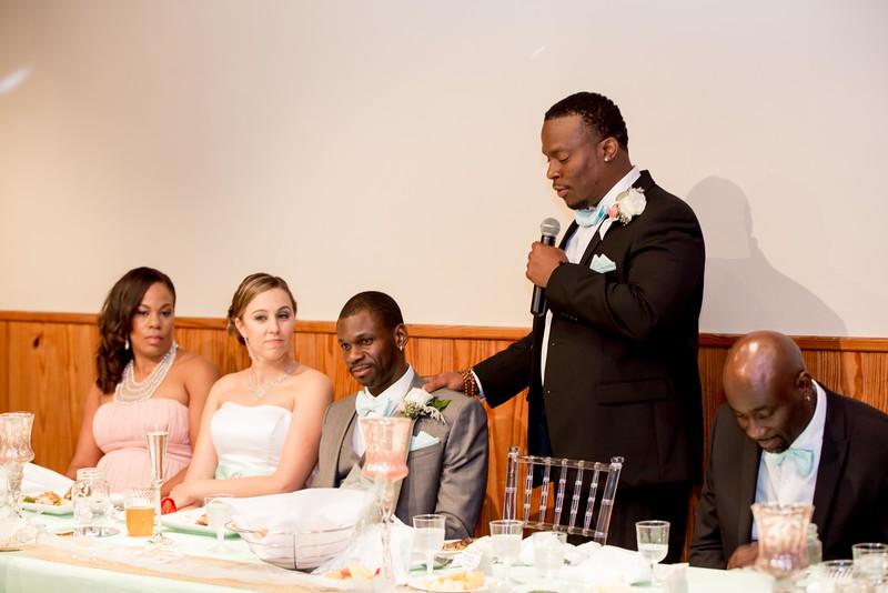 Burke+Wedding-668.jpg