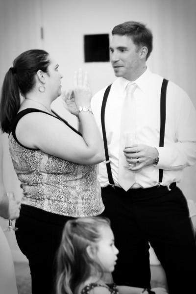 wedding-1342-2.jpg
