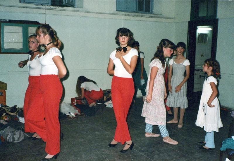 Dance-Trips-Greece_0112_a.jpg