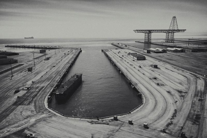 Hunters Point Naval Shipyard quarantine 1368818-3-20.jpg