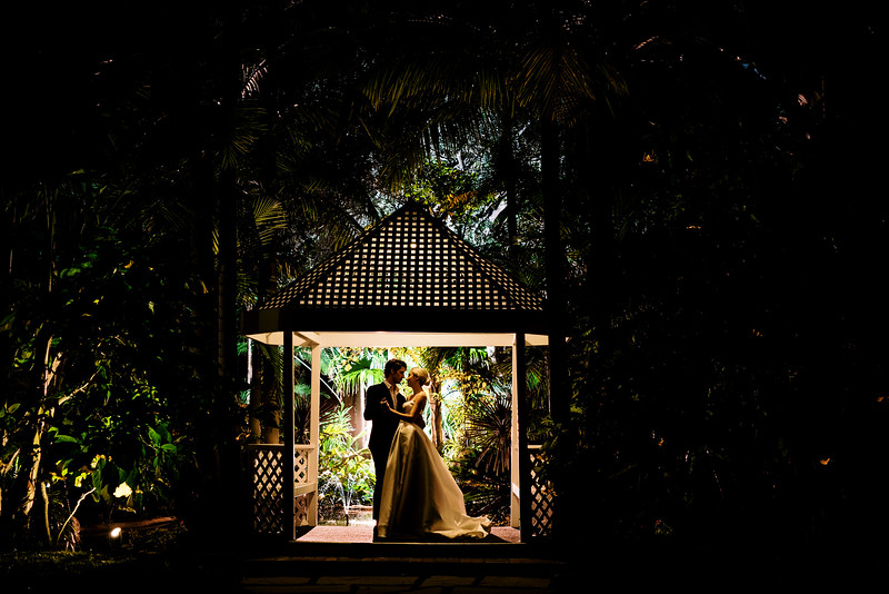 Southern California San Diego Wedding Bahia Resort - Kristen Krehbiel - Kristen Kay Photography-149.jpg