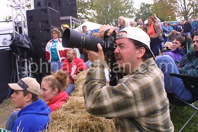 Durham Fair - September 30, 2001
