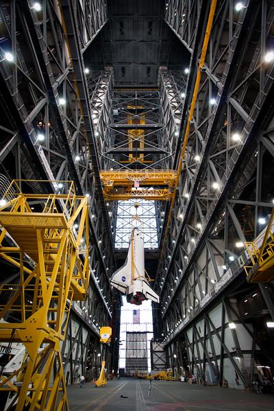 WSII_Space_Shuttle-9728.jpg
